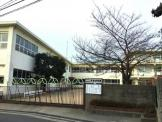 堺東幼稚園