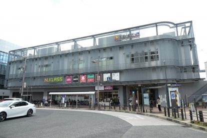 南海高野線「三国ヶ丘」駅の画像1