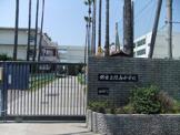 堺市立陵南中学校