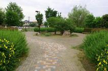 高畑南公園