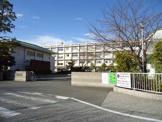 静岡県立掛川西高等学校