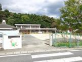 伊香立幼稚園