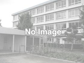 福岡市立曰佐中学校の画像1
