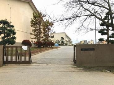 取手市立宮和田小学校の画像1