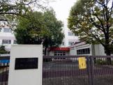 浮野小学校