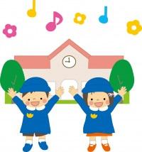 たちばな幼稚園の画像1