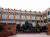 平田中学校