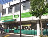 コープ 葛飾白鳥店