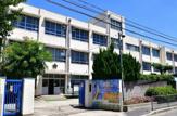 堺市立市小学校