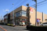 ヤオコー 浦和上木崎店