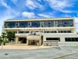 宗像市市民体育館