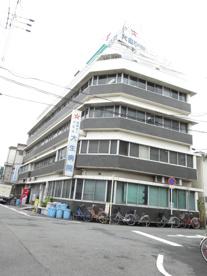 大生病院の画像1
