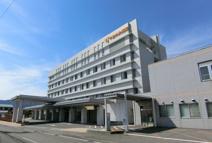 千曲中央病院