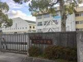 甲賀市立水口中学校