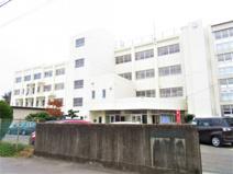 土浦市立土浦第二中学校