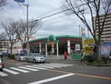 デイリーカナート鶴山台店