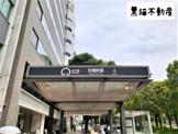 名古屋市営地下鉄 矢場町駅