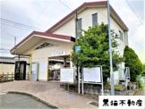 近鉄 戸田駅