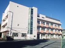 横浜市立山王台小学校