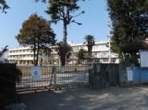 千葉市立園生小学校