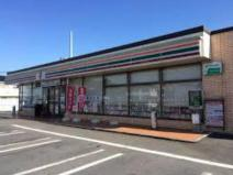 セブンイレブン 南栗橋7丁目店