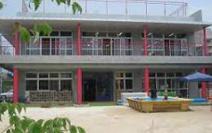 聖徳保育園