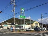 ファミリーマート 西脇上野店