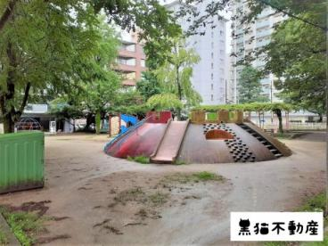 七小公園の画像1