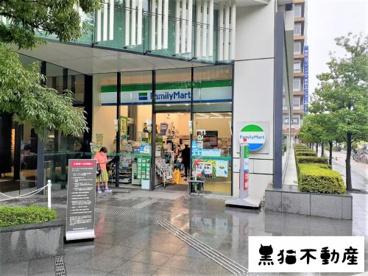 ファミリーマート 地下鉄高岳駅前店の画像1