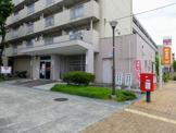 淀川加島一郵便局