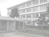 福岡市立原北中学校