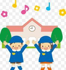 敬愛文化幼稚園の画像1