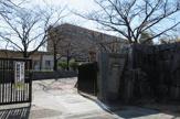 京都市立美豆小学校