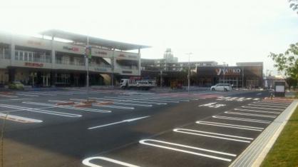 ザ・マーケットプレイス東大和店の画像3