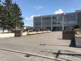 札幌市立稲積小学校