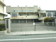 福山市立鷹取中学校