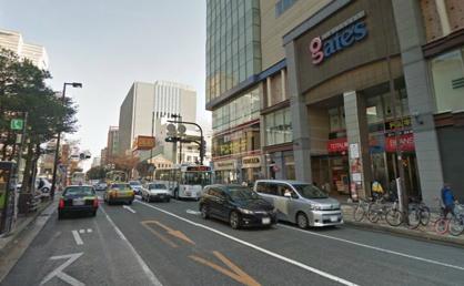 ビーンズマート 博多ゲイツ店の画像1