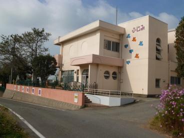 富士見幼稚園の画像1