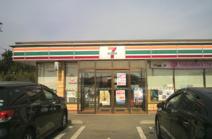セブンイレブン 埼玉岡部町店