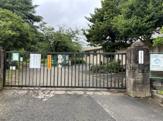 白井小学校