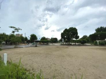 市場池公園の画像2
