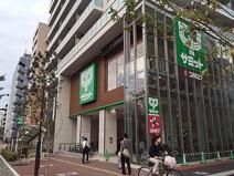 コルモピア 東中野店