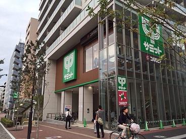 コルモピア 東中野店の画像1