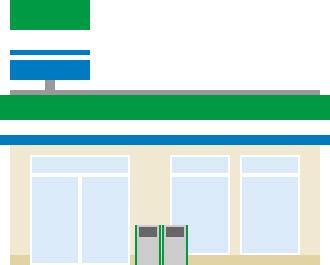ファミリーマート 啓文社 廿日市店の画像1
