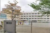 横浜市立鶴見小学校