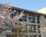 高砂市立松陽中学校