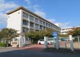 播磨町立播磨南中学校