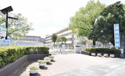 鹿児島市立清和小学校の画像1