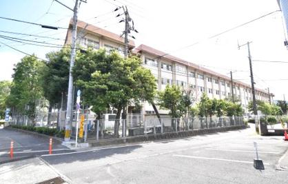 鹿児島市立清和小学校の画像2