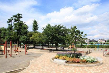 大平公園の画像1